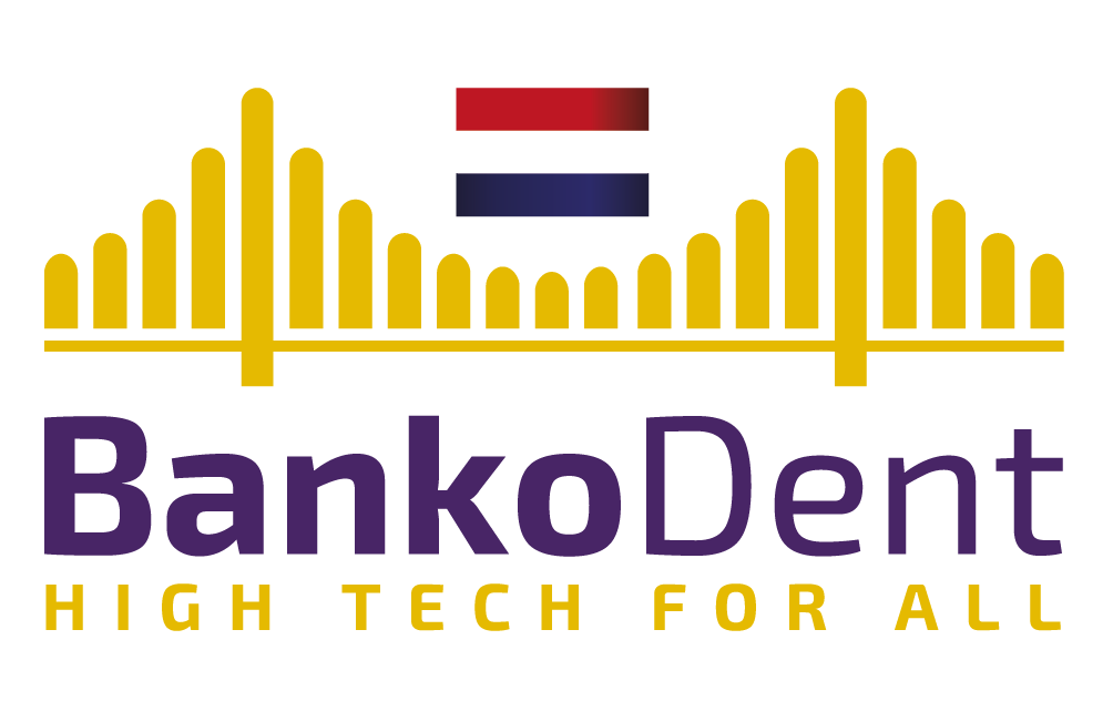 BankoDent